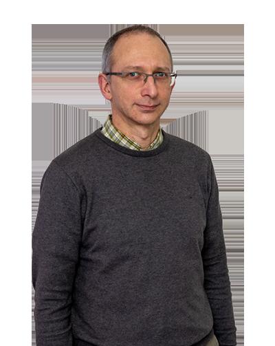 Marc Cugnon